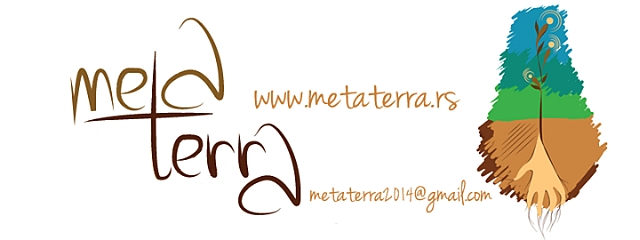MetaTerra_facebook_logo_JPG_640x240.jpg