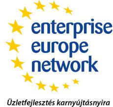 Enterprise_Europe_Network.jpg